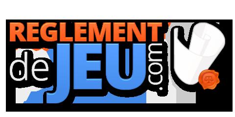 La Legislation Sur Les Jeux Concours Et Loteries Ce Qui Est Autorise En France