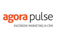 Agorapulse, Facebook marketing & CRM