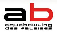 Aquabowling des falaises